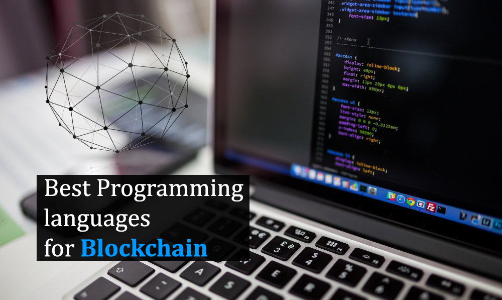 how to understand blockchain programming