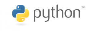 Python- Top 5 Programming Languages that may Dominate Future.