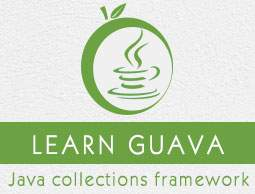 Top 10 Useful Java libraries for your code - Guava