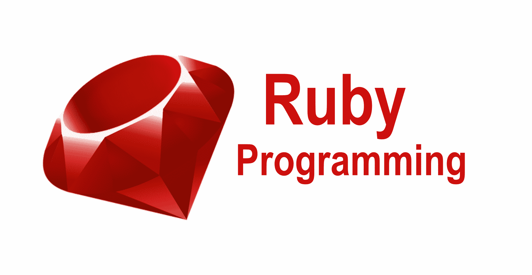 one of the most sort out programming language