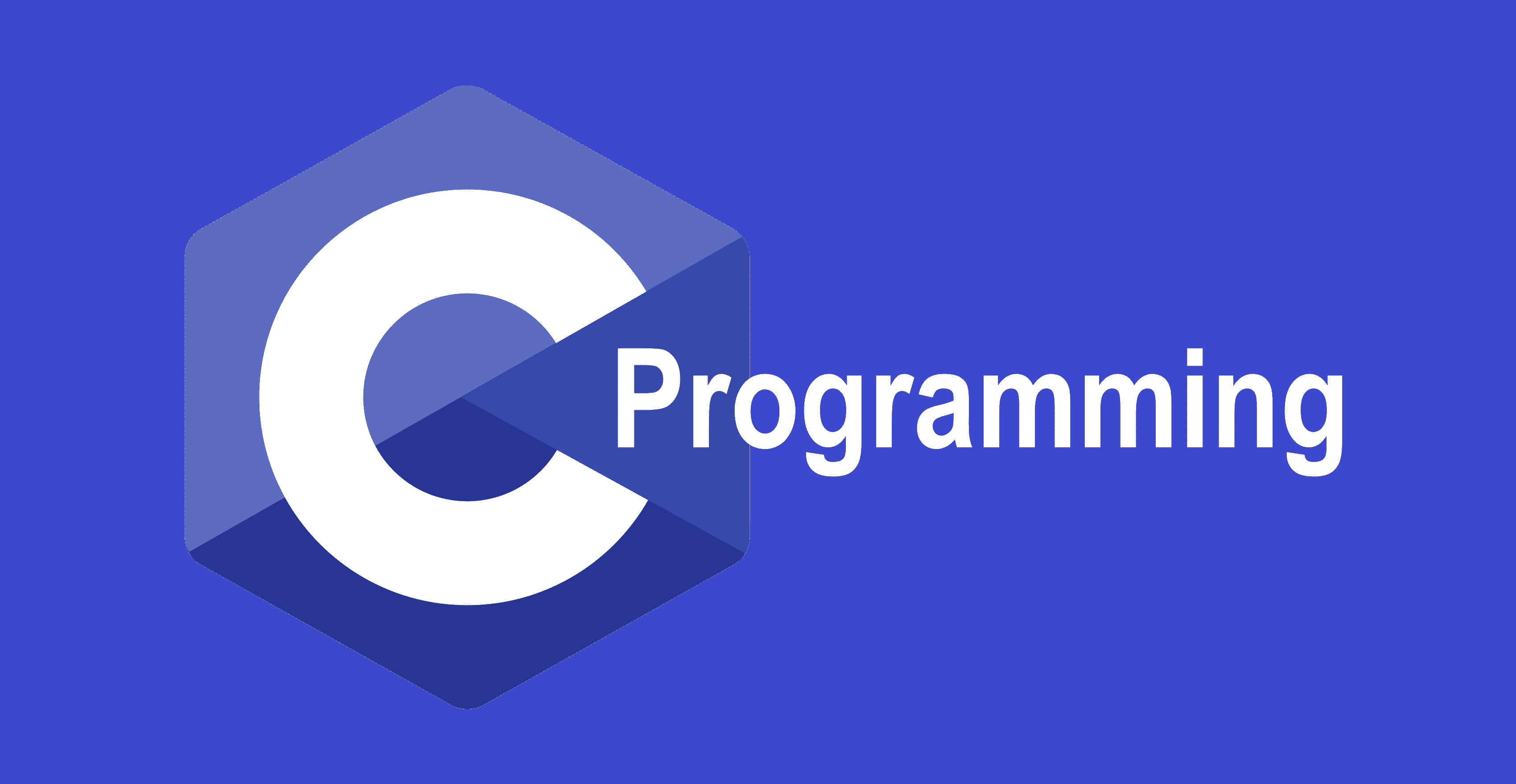 C Programming | Introduction | Features - For Beginners