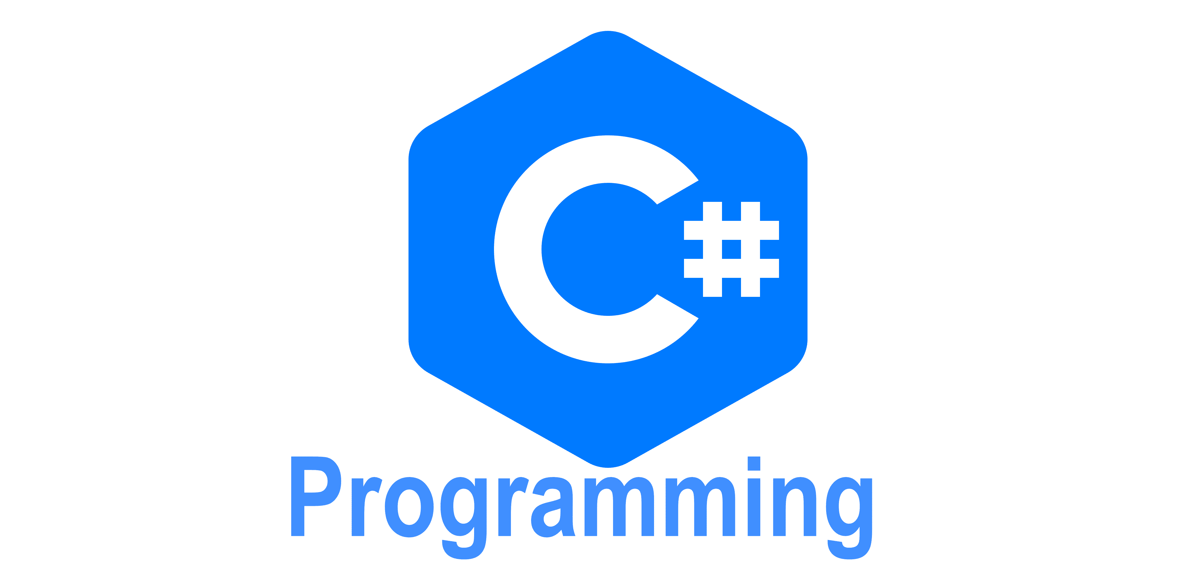 Image result for C#