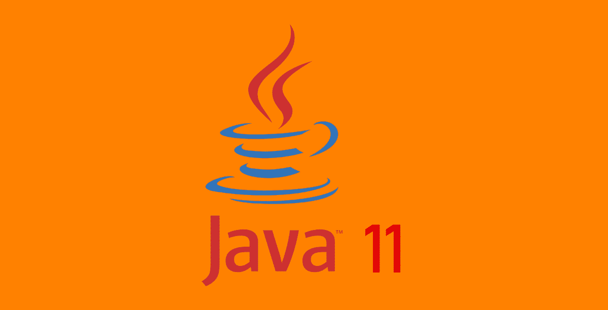 Java 11 Is Here With All Its New Features - Download JDK 11
