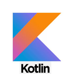 kotlin- Top 5 Programming Languages that may Dominate Future.