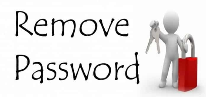 HOW TO REMOVE MICRO SD MEMORY CARD PASSWORD.