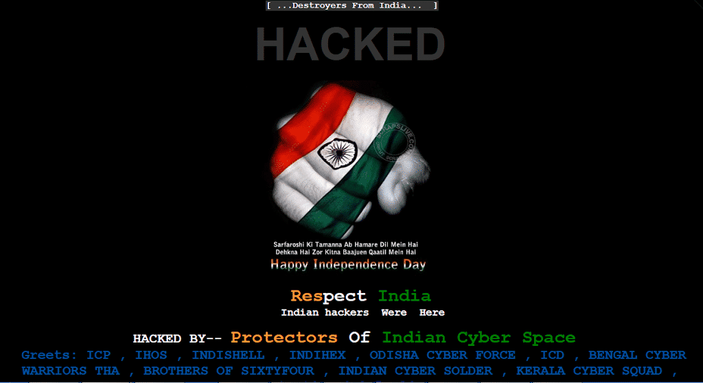 ISOEH - Top Ethical Hacking Institute In India, Kolkata