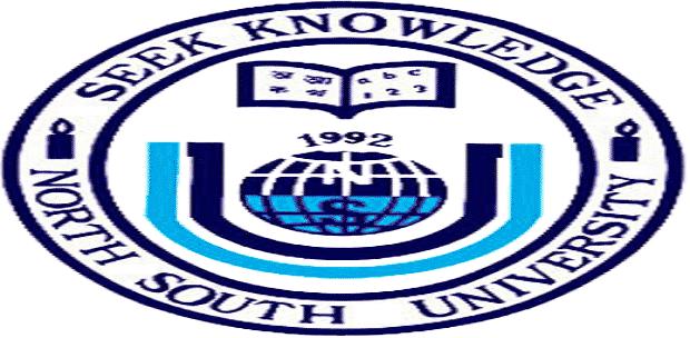 northsouth university bangladesh hacked database leaked