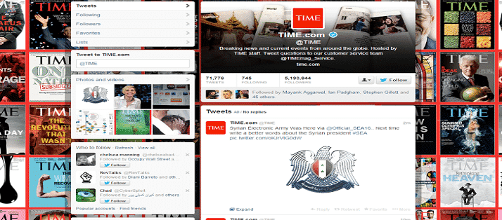 Time.com-twitter-hacked-by-Syrian-Electronic-Army