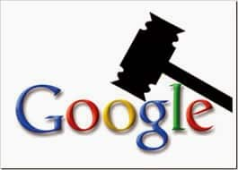 Judge in London raps Google allows activists to sue it and says 'Anonymized does not mean Private'