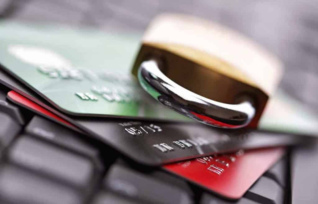 Target and Neiman Marcus are not the only two hacked by Credit card hackers, ther could be several more retailers hacked