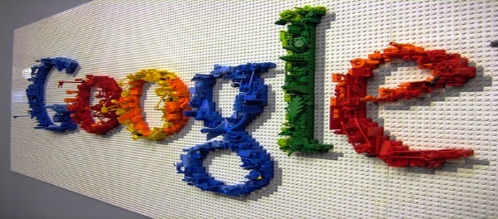 French privacy regulatory group CNIL Fines Google with $200,000.