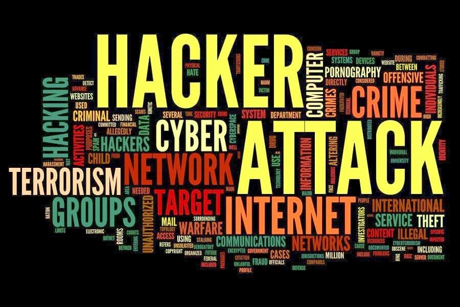 'Biggest' global hacking network busted, Pune man held