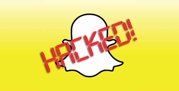 Snapchat Hack Not A Hoax: 4.6M Usernames And Numbers leaked online.