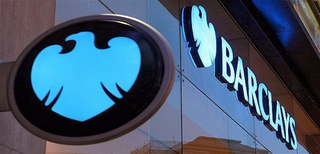 British Multinational Bank 'Barclays' customer data stolen, thousands of files leaked.