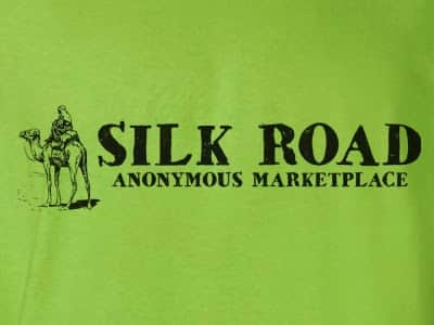 Silk Road 2 Hacked Due To Transaction Bug in System, 4000 Bitcoins Stolen