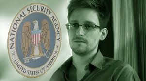Snowden Downloaded 1 million secret NSA files using a web Crawler tool