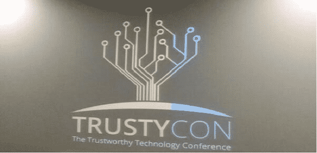 Government built Malwares, and cyber-espionage ways running out of control, TrustyCon