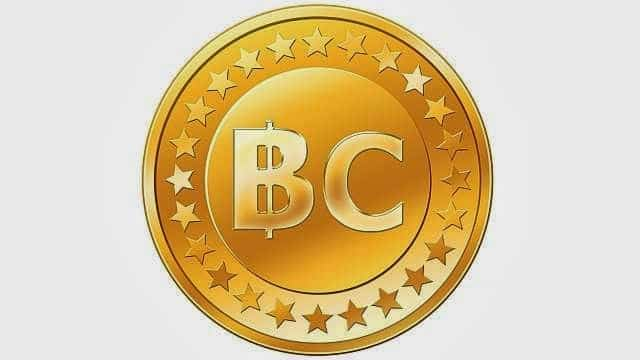 """Goxcoin Saga : Now MK and Mt.Gox say, they found 200,000 """"forgotten"""" bitcoins on March 7"""