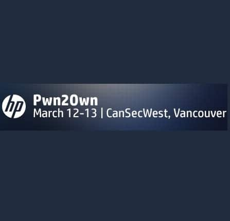 Adode Flash, Reader,Firefox, Internet Explorer and Safari get 'pwned' on Day 1 of Pwn2Own 2014, bounty of $ 482,500 gets paid