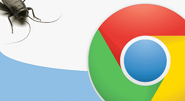 Google Chrome releases v  33.0.1750.146  to fix multiple Bugs which let remote users execute Arbitrary Code