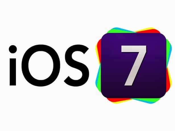Flaw in iOS 7 allowed Arbitrary Code Execution in kernel mode causing the iPhone to reboot , Apple issues a fix