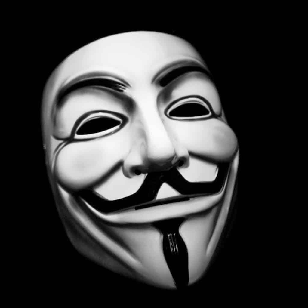 7 Million credit card details leaked online by Anonymous Ukraine