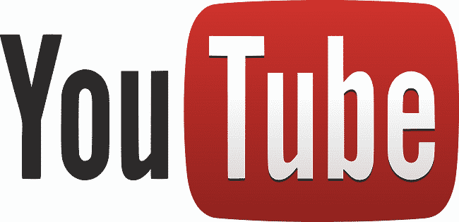 Security Research finds flaws in YouTube but not paid the bug bounty by Google