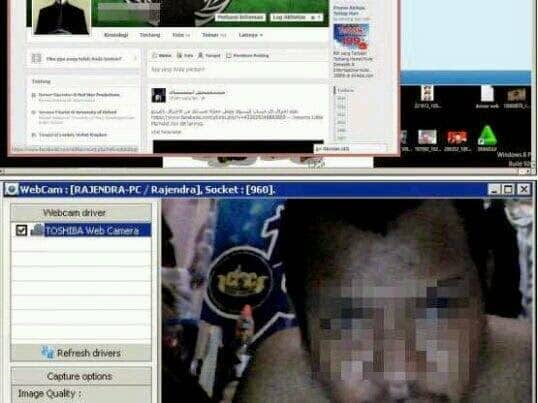 Israeli hacker leaks list of the Anonymous hacktivists behind #OpIsrael