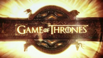 City of London Police's specialist Intellectual Crime Property Unit (PIPCU) cracks down on Game of Thrones torrent downloads