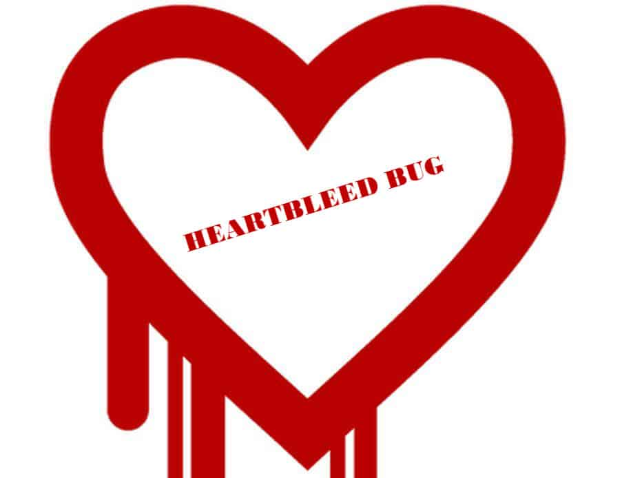 Never challenge hackers, a anonymous user learns the hard way after poking fun at #heartbleed