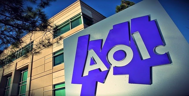 AOL Suffers data breach, Millions of Users advised to Reset Passwords