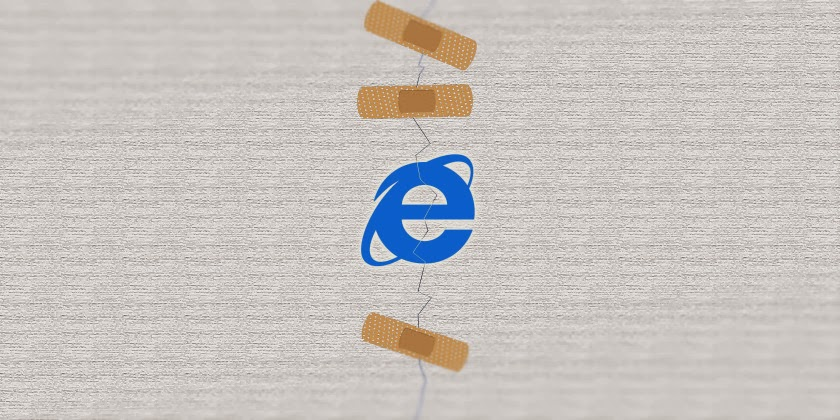Critical Zero day Vulnerability in Internet Explorer 6 – 11 Could Allow Remote Code Execution
