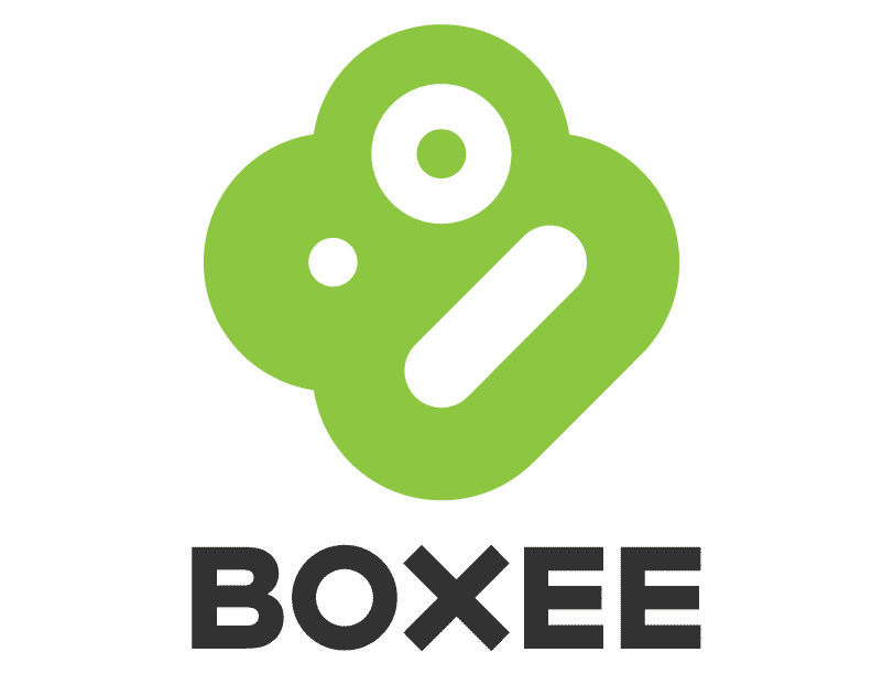 Samsung Owned Boxee.tv hacked, Database Containing details of 158,128 users leaked Online.