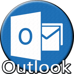 Flaw detected in Microsoft Outlook 2007-2013 for Windows and Mac which allows a Billion laughs attack