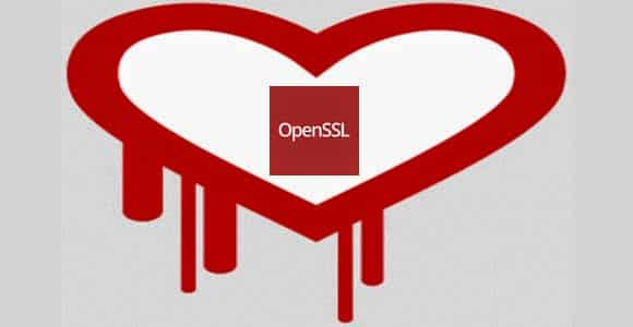 OpenSSL #heartbleed : which sites are safe and which arent and how to protect yourself