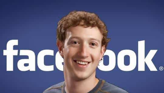 Mark Zuckerberg a wanted man in Iran, Iranian Judge orders Mark to appear in his court