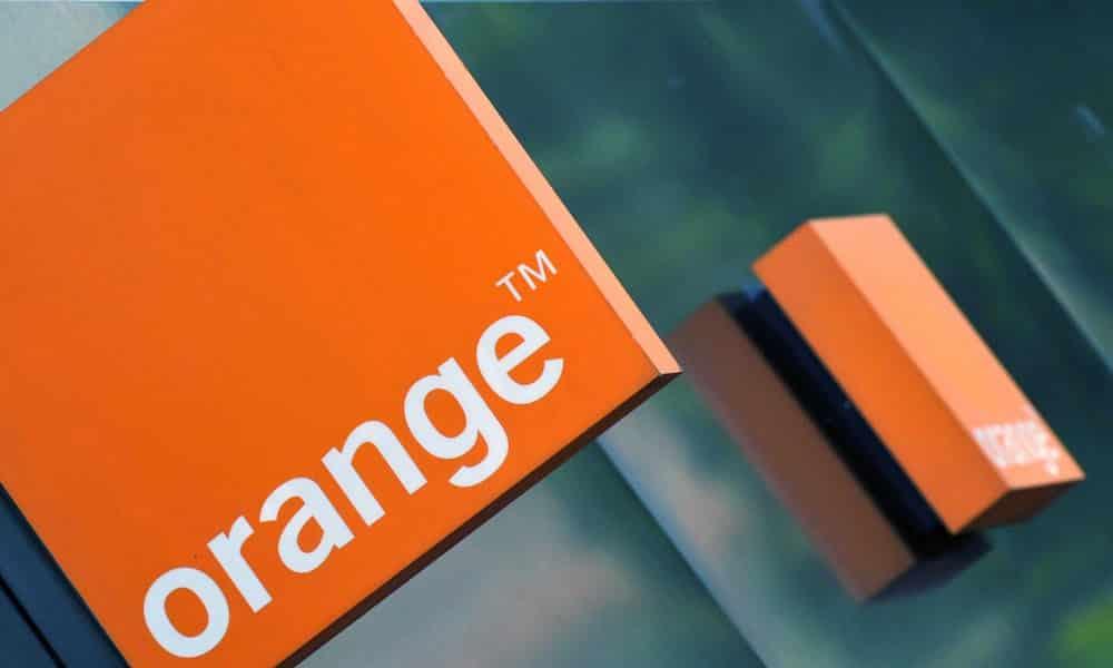 Telecoms giant Orange Hacked, Details of 1.3 Million Customers Stolen.