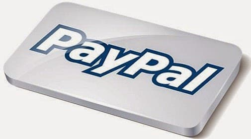 PayPal vulnerability allows users to keep on doubling their PayPal balance again and again