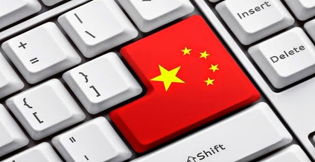Canada Blames China of hacking into National Research Council