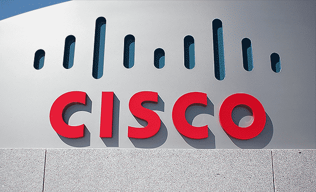 Multiple Cisco Wireless Residential Gateway products vulnerable to Remote Code Execution