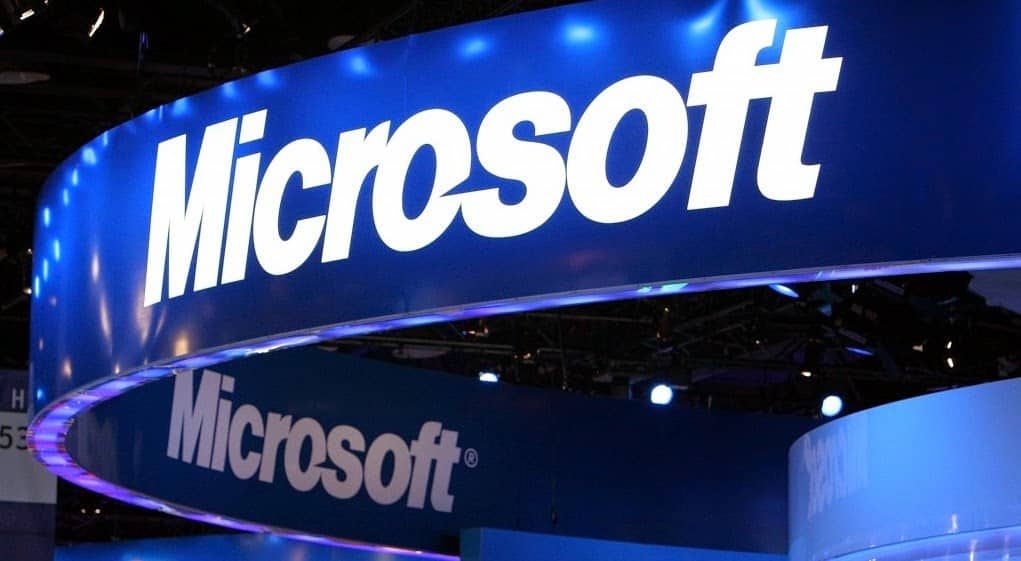Microsoft Increases encryption and transparency in outlook, Opens the First Microsoft Transparency Center