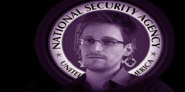 NSA workers often pass your nude photos around the office : latest Snowden leaks