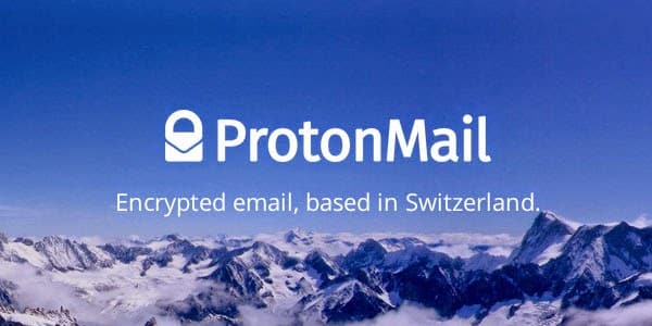PayPal freezes account of email encryption startup ProtonMail, $275,000 lying in account freezed