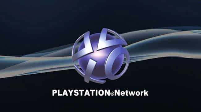 Sony Settles 2011 PSN Hacking Lawsuit, offers a total cash and kind of $15 million to the affected victims of hack