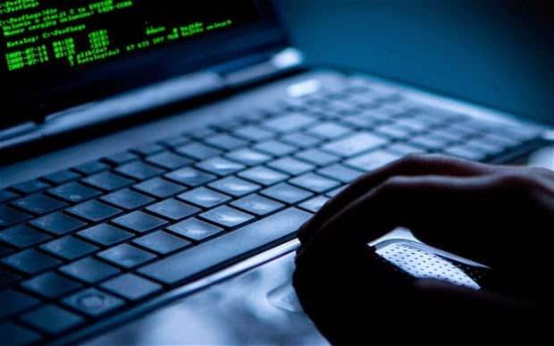 Risultati immagini per hacker EUROPE