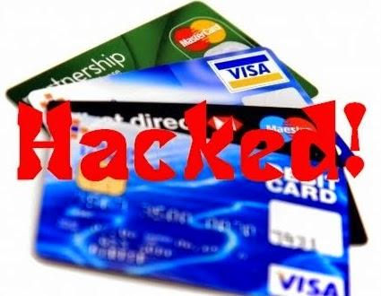 FBI begins investigation into 1.2 billion stolen credentials after Hold Security's Report