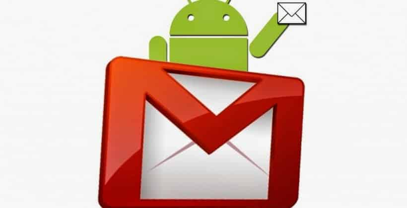 Gmail, other Android apps hacked with 92% success rate