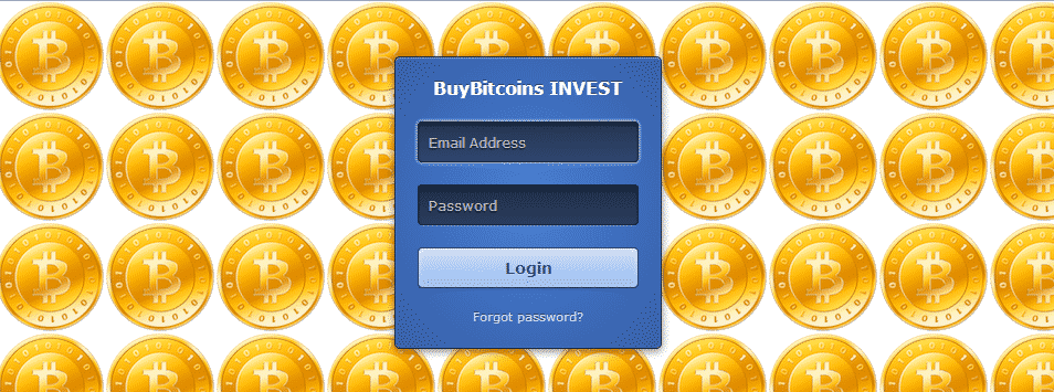 Fake Bitcoin leaks(username and passwords) leads to phishing attacks
