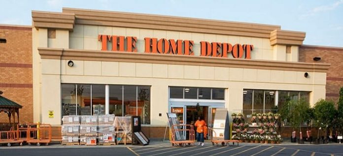 Home Depot Breach : 56 million credit card data leaked