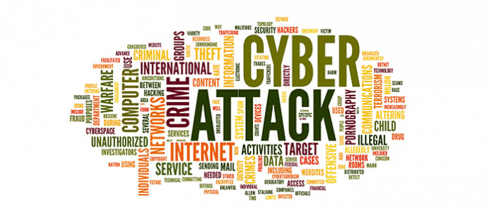 McAfee, Symantec, Fortinet and Palo Alto Launch Cyber Threat Alliance